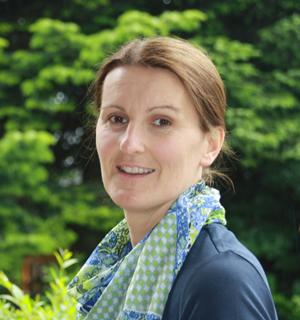 <b>Katharina Schmidt</b> - schmidt300px